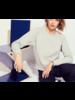 MONOGRAM MONOGRAM Solid Sweatshirt