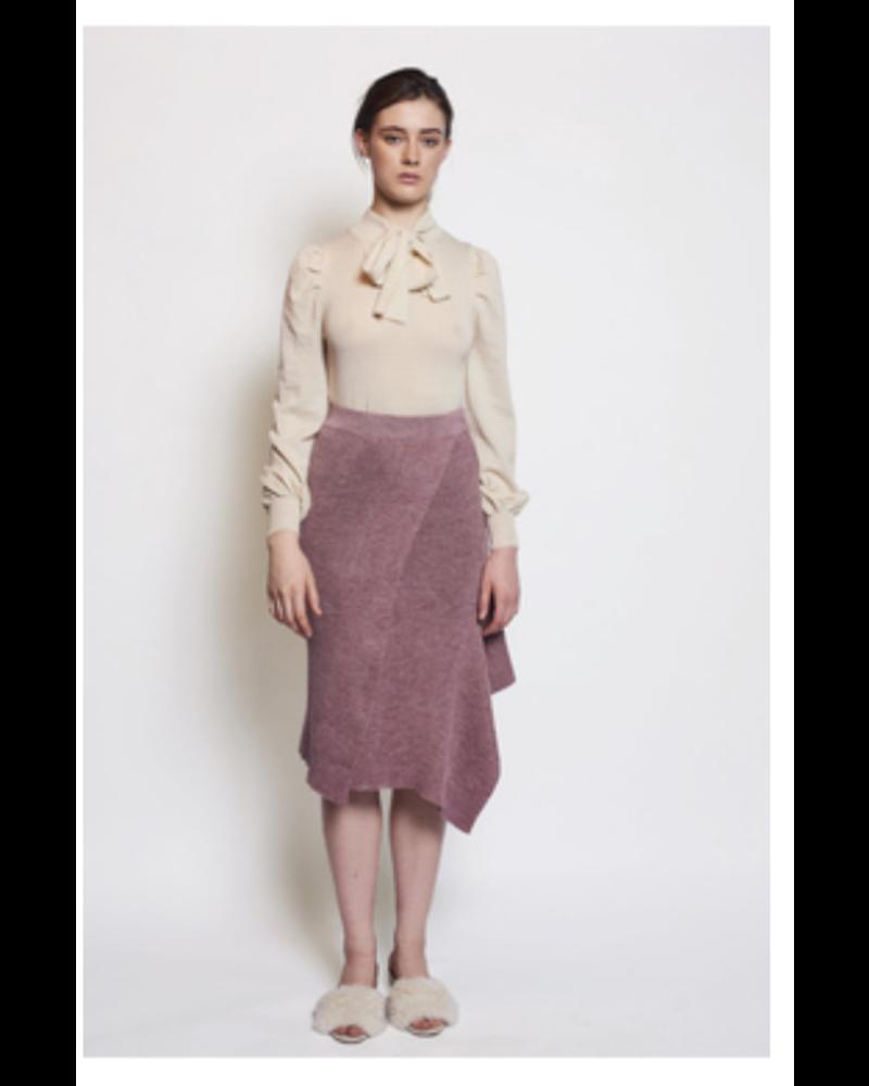 AYNI AYNI Morni Skirt