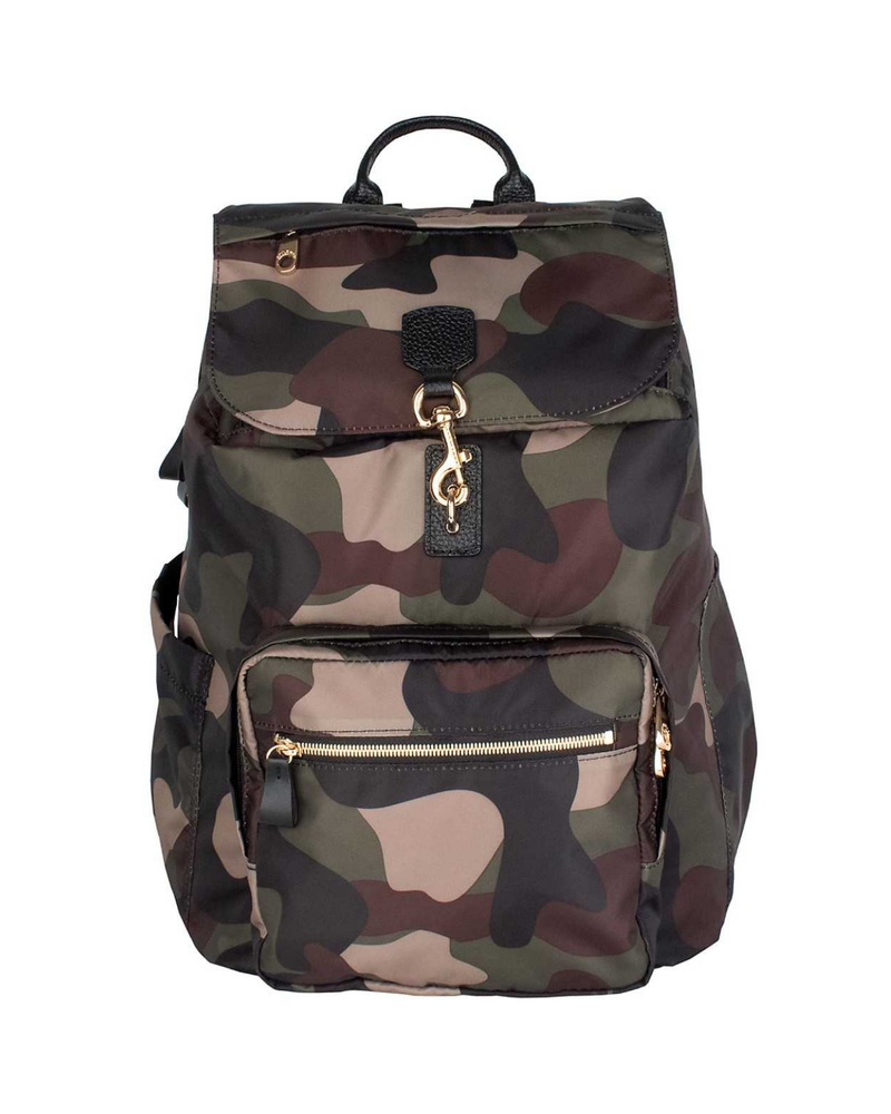 Boulevard Boulevard Jo Backpack