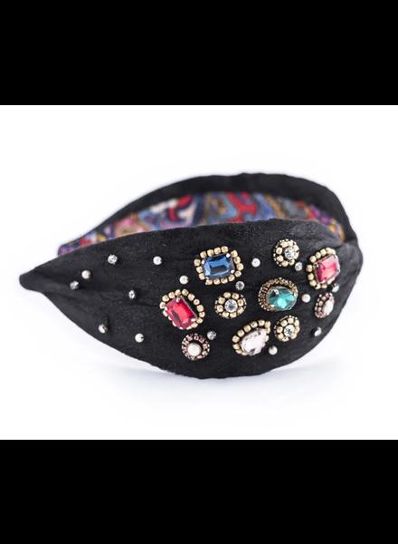 NamJOSH NAMJOSH Classic Headband