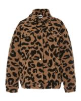 APPARIS Tiarra Jacket