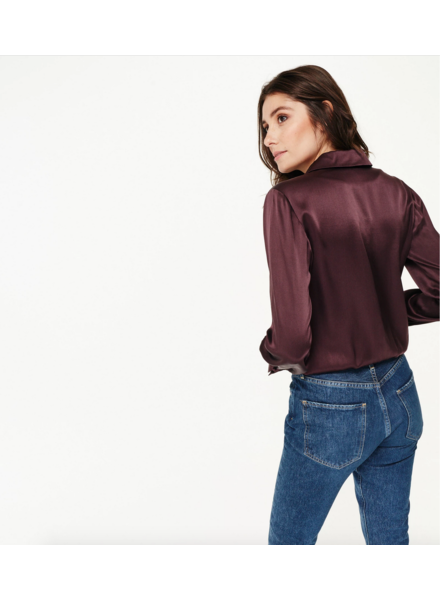 CAMI NYC Kendall Blouse