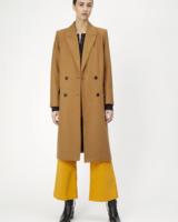 Just Female Ibi Coat