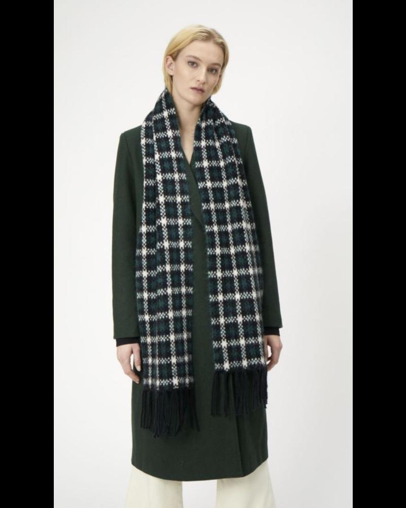 Just Female Harper Knit