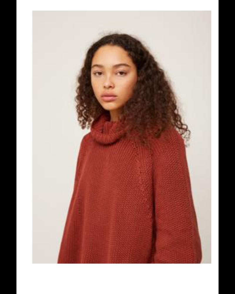 RITA ROW Je Sweater