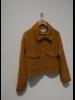 RITA ROW CH Jacket