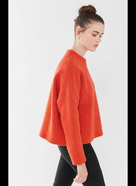 RITA ROW Sweatshirt
