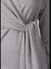 CAARA Bintu Dress
