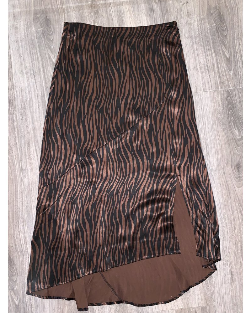 Just Female Katrina Skirt