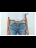 COCO SANDS BROOK Belt