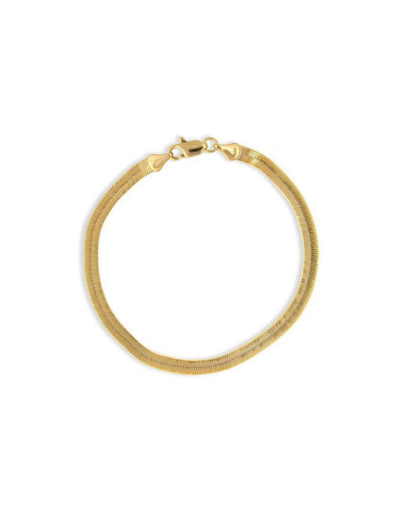 Python Bracelet