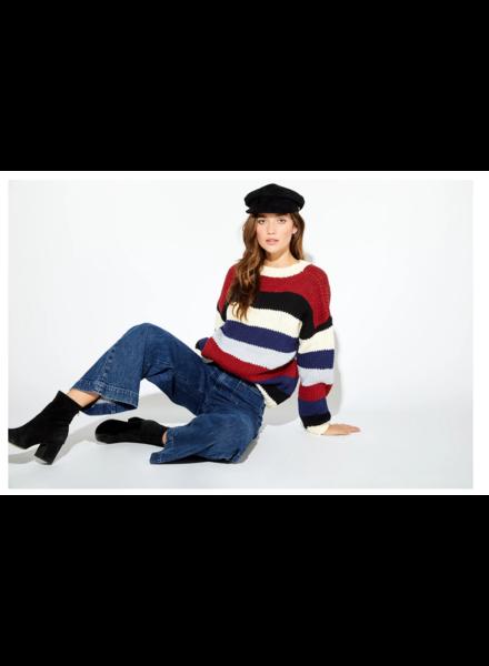 Callahan Dayna Sweater