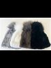 Linda Richards Rex Rabbit Hat