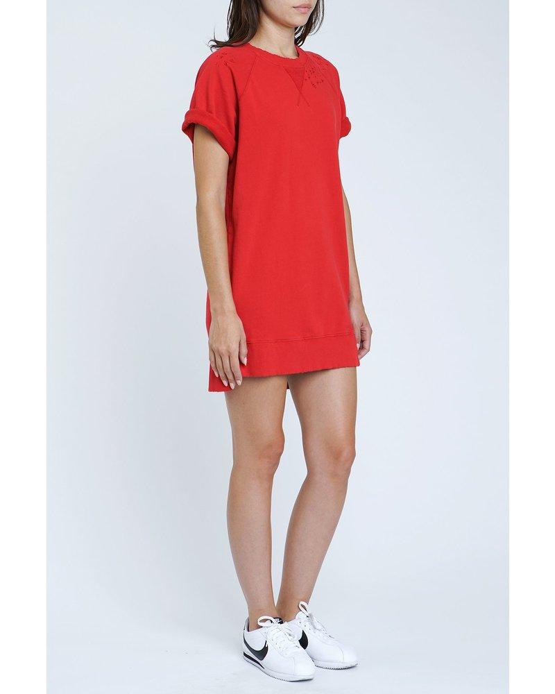 PISTOLA Quinn Dress