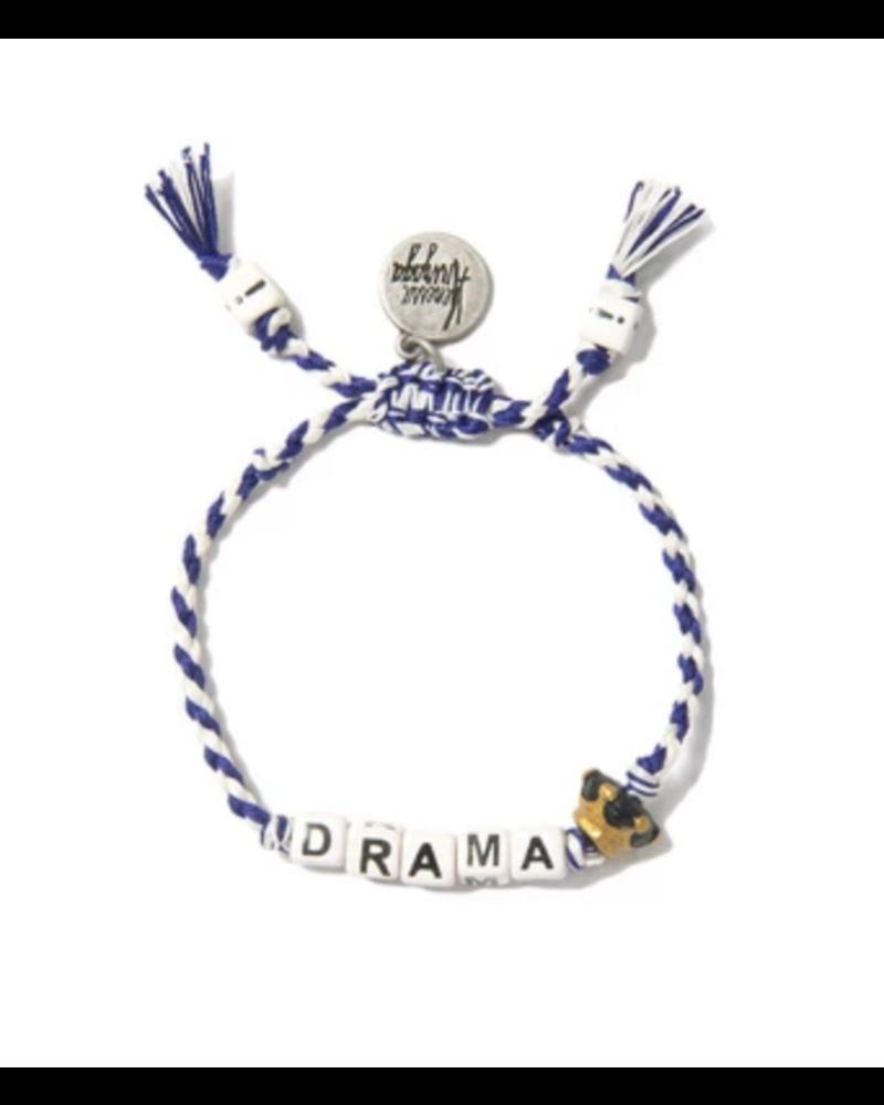 VA Drama Queen Bracelet