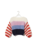 Maiami Mohair Sweater