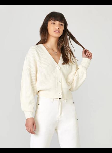 KOURT Eden Sweater