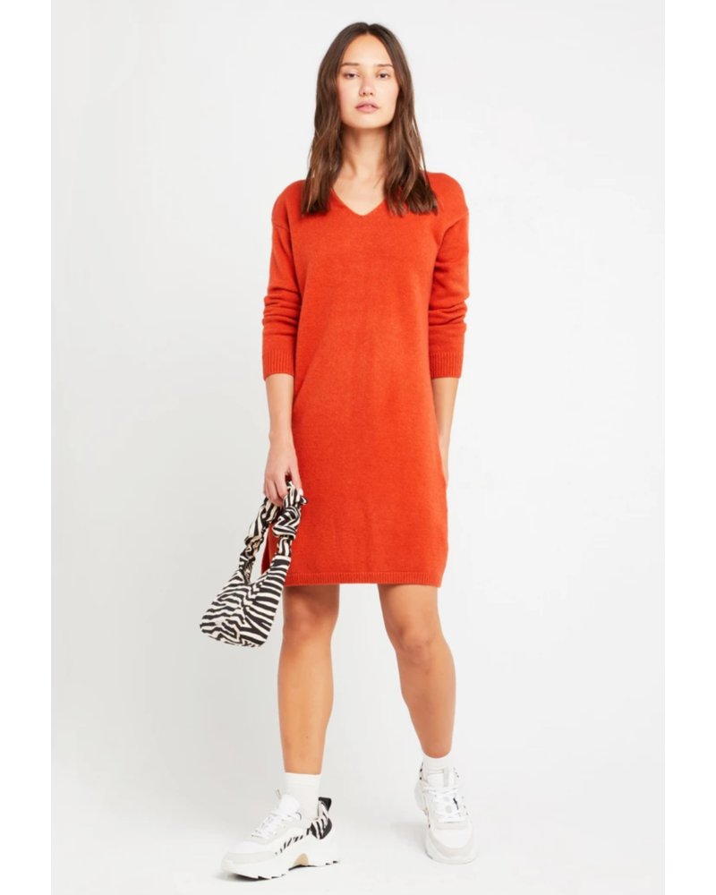 CAARA Cara Dress