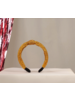 Suryo Knot Headband