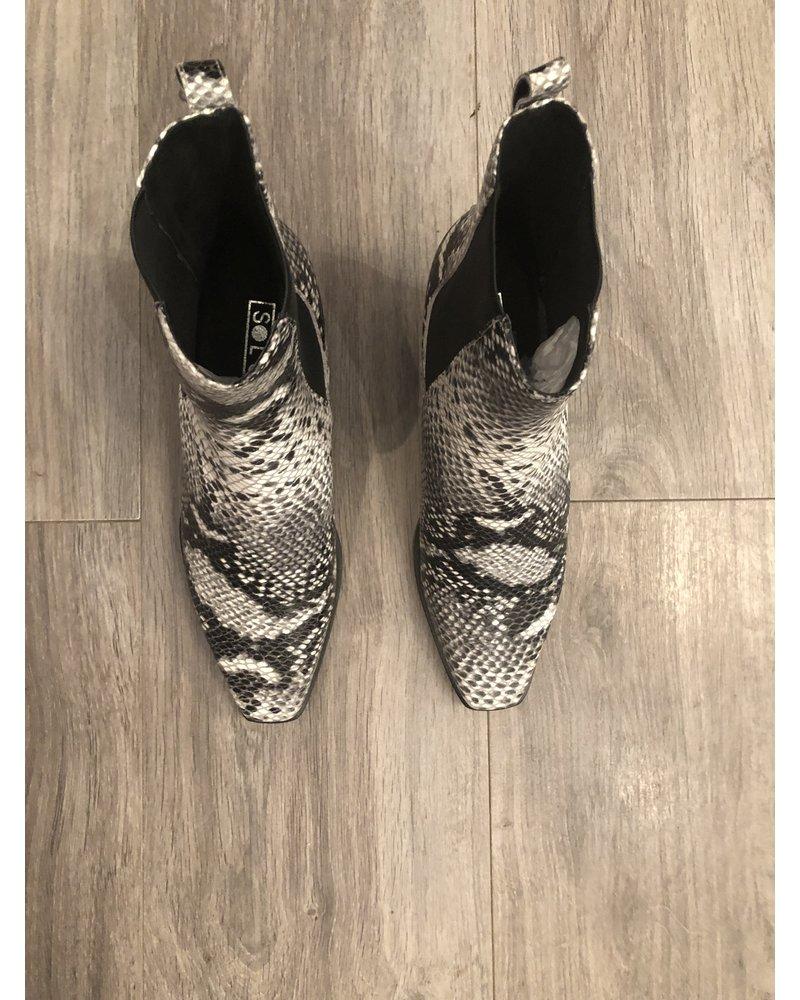 SOL SANA Jaden Boot