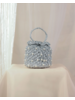 Suryo Bucket of Pearls