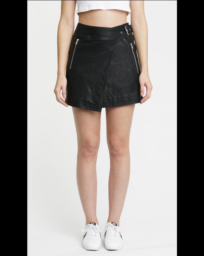 PISTOLA Rey Skirt