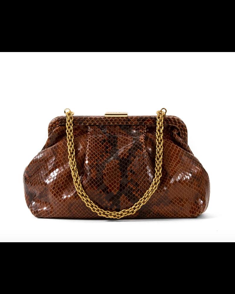 Clare V Sissy Handbag