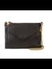 Clare V. Clem Handbag