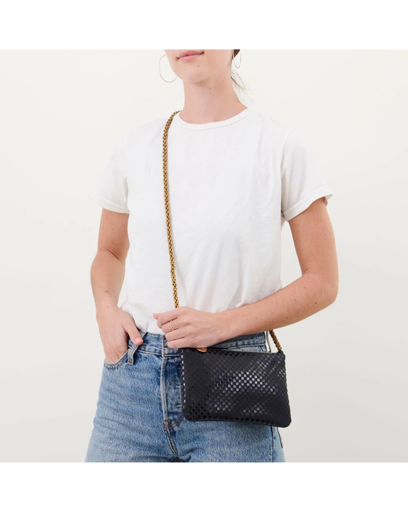 Clare V. Alix Handbag