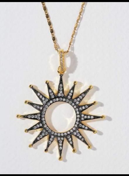 VM Loretta Necklace