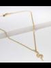 VM Mara Necklace