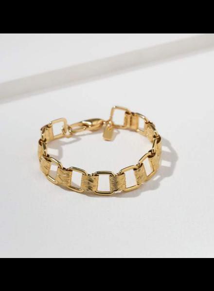VM Uptown Bracelet