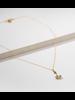 VM Zeus Necklace