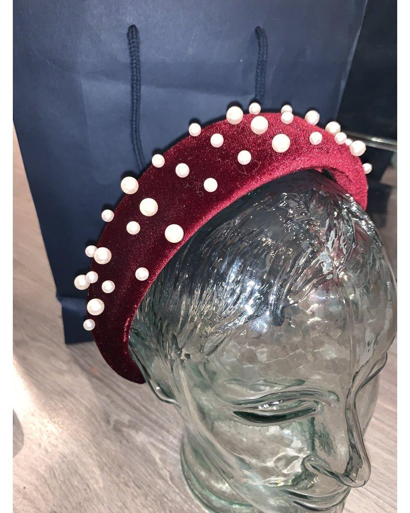 SS Headband