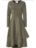 Just Female Clea Dress