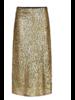Just Female Troye Skirt