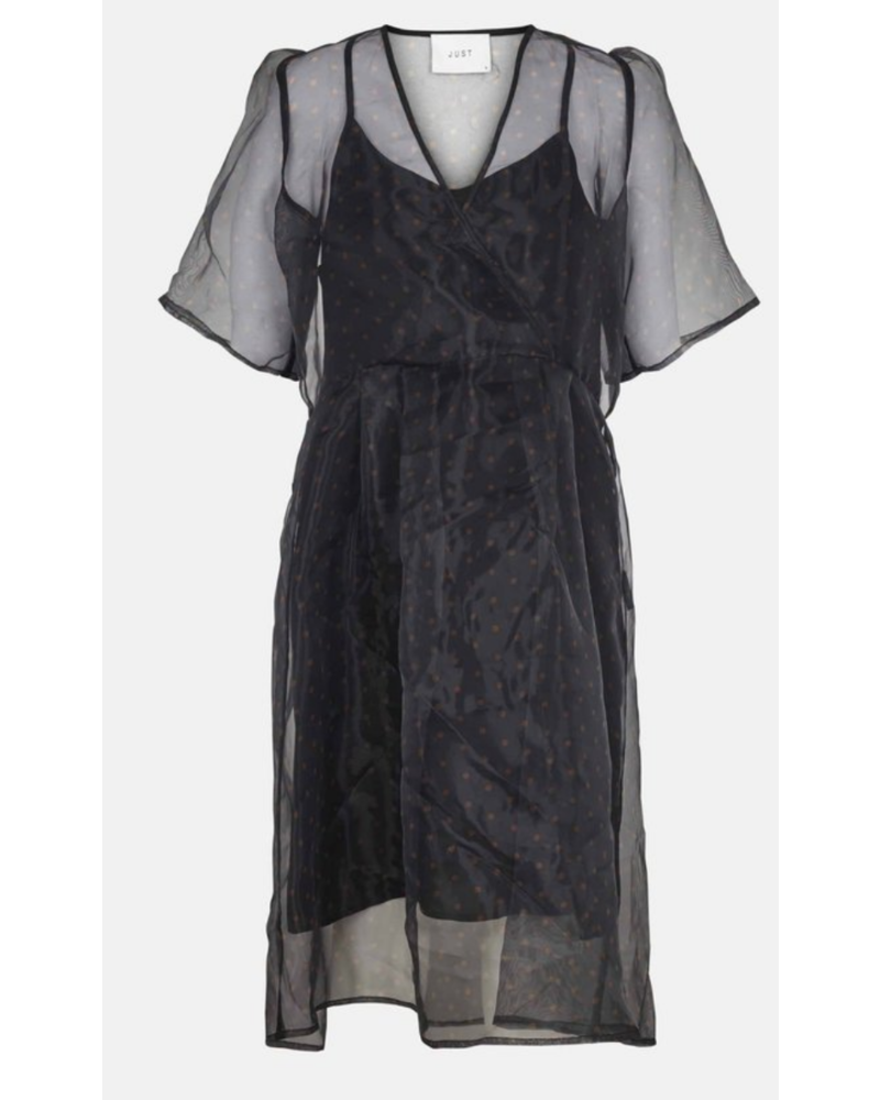 Just Female Timmo Dress