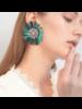 EV  Twinkle Earring