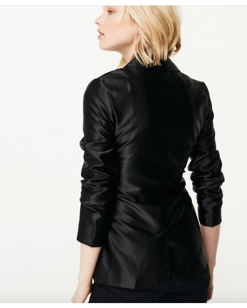 CAMI NYC the Gable Jacket