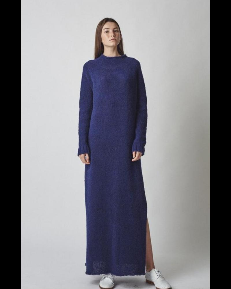 AYNI Senti Dress