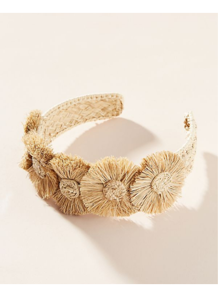 KAANAS Bora Bora Headband