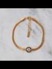 Erte Bracelet