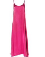 Apparis Maxine Dress
