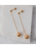 Gatsby Earring