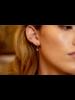 Kiana Ear Cuff