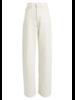 Levi's Premium Ribcage Wide Leg