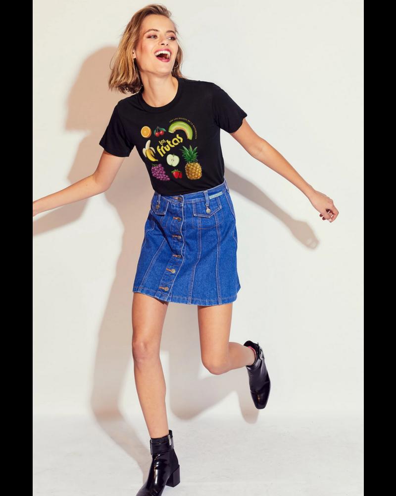 MONOGRAM Las Frutas T-shirt