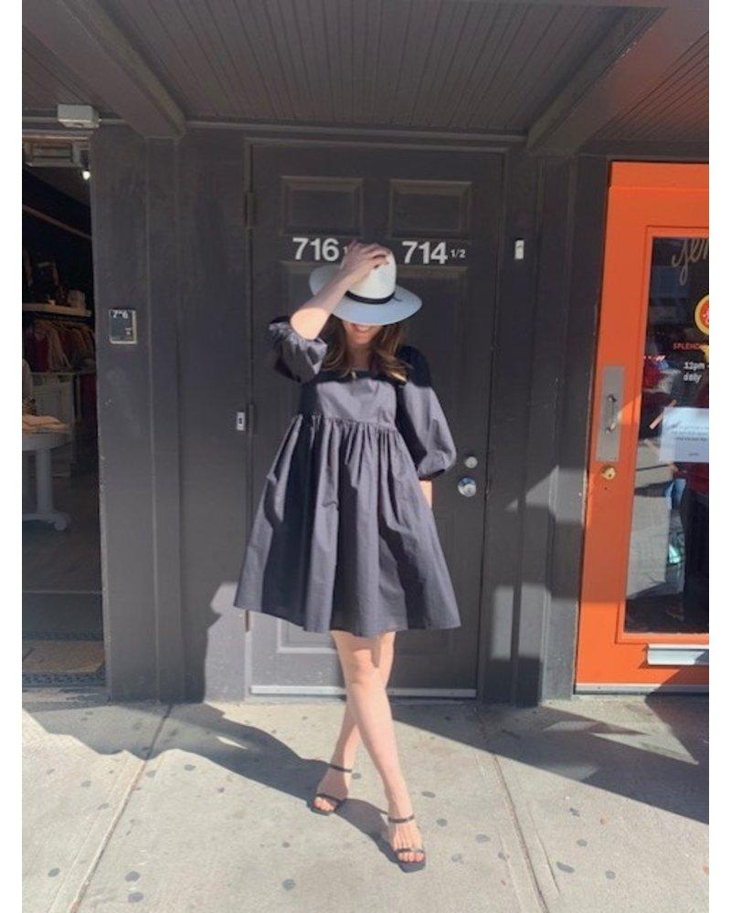 Kin the Label Madison Hat