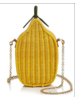 SERPUI Sicilian Lemon Bag