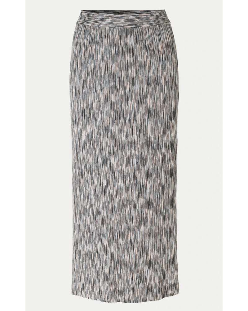 Just Female Pira Knit Skirt